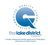Cumbria Quality Assessed Accommodation