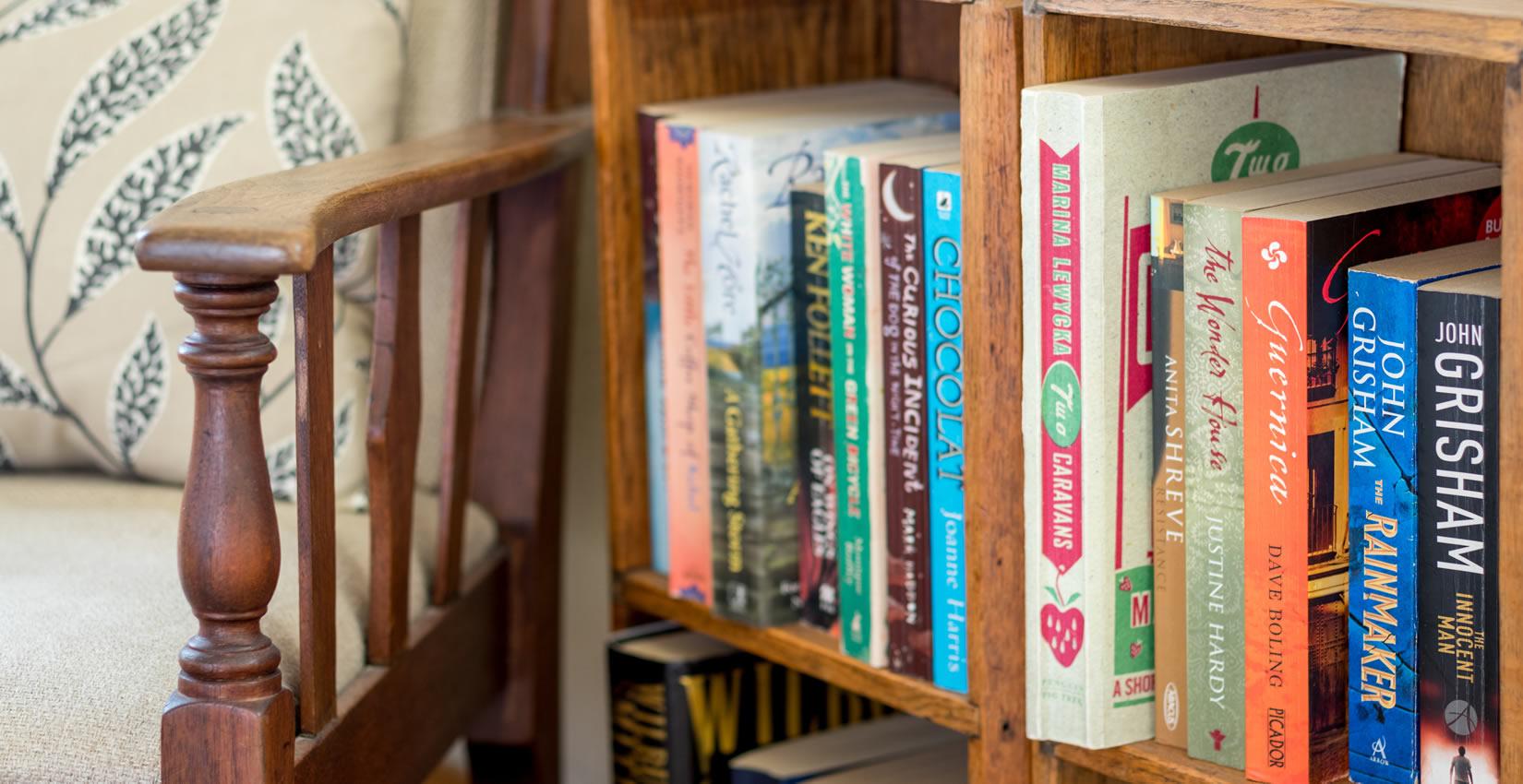 squirrel-bookcase