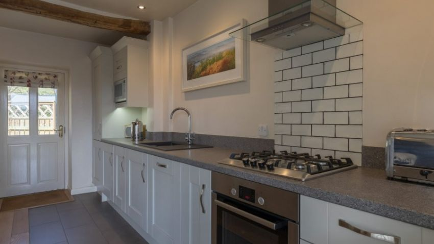 croftlandscottages-gallery28